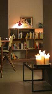 verbouwen appartement borne barcelona