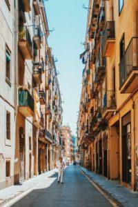 tips voor een succesvolle verbouwing in barcelona