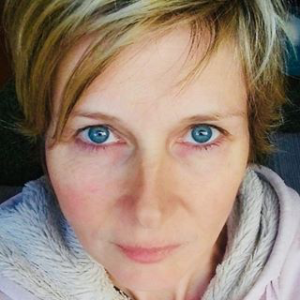 project management Barbara Eijmans