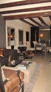 verbouwing appartement centrum barcelona